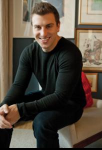 Brian Cheskyu