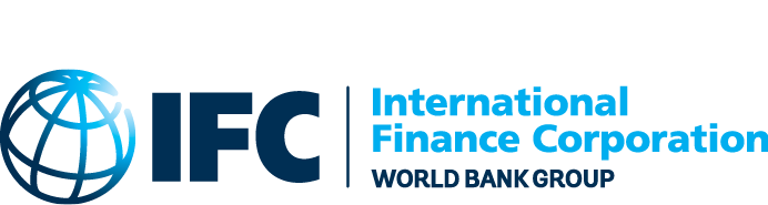 IFC-WBG-horizontal-CMYK1