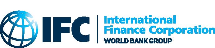 IFC-WBG-horizontal-CMYK2