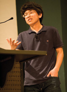Mark_Bao