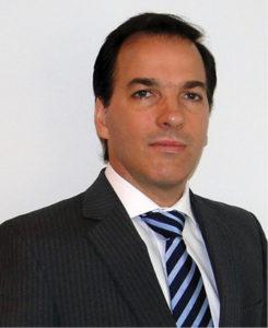 Sergio Caveggia