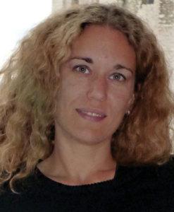 Marina Kulik