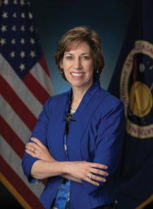 Ellen_Ochoa_NASA
