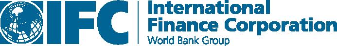 IFC_Logo_Eng_7469_Horz_v9
