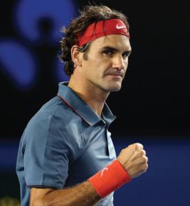 Roger_Federer_4