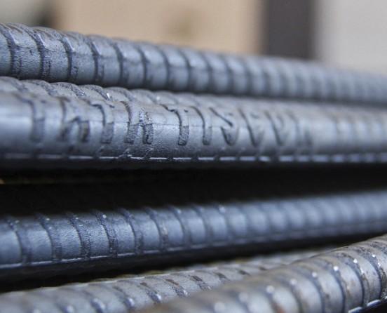 tata-steel-chandigarh_cropped-552x446