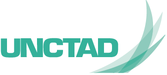 UNCTAD_logo_with_lotus1