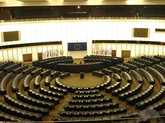 eu-parliment-meeting-room-strasbourg