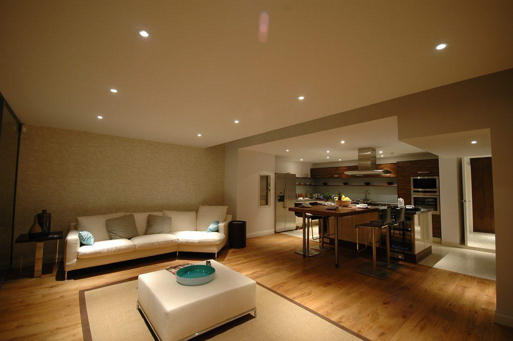 Marijana Debelic Interior Design