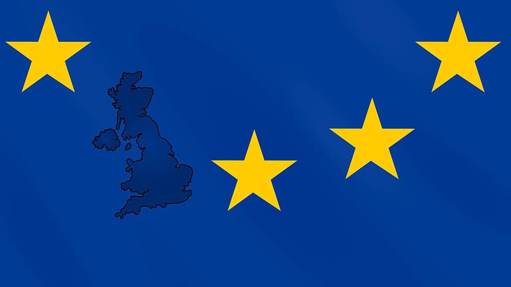 EU-FLAG-United-Kingdom-map