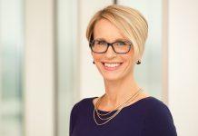 Emma Walmsley - CEO of GSK