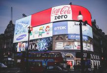 advertising-london