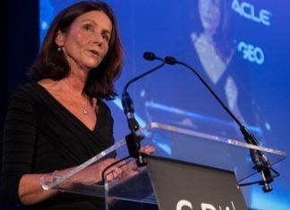 Carolyn Fairburn CBI Scotland