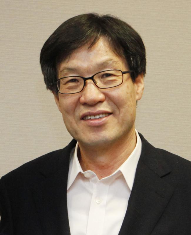 Kwon Oh-joon