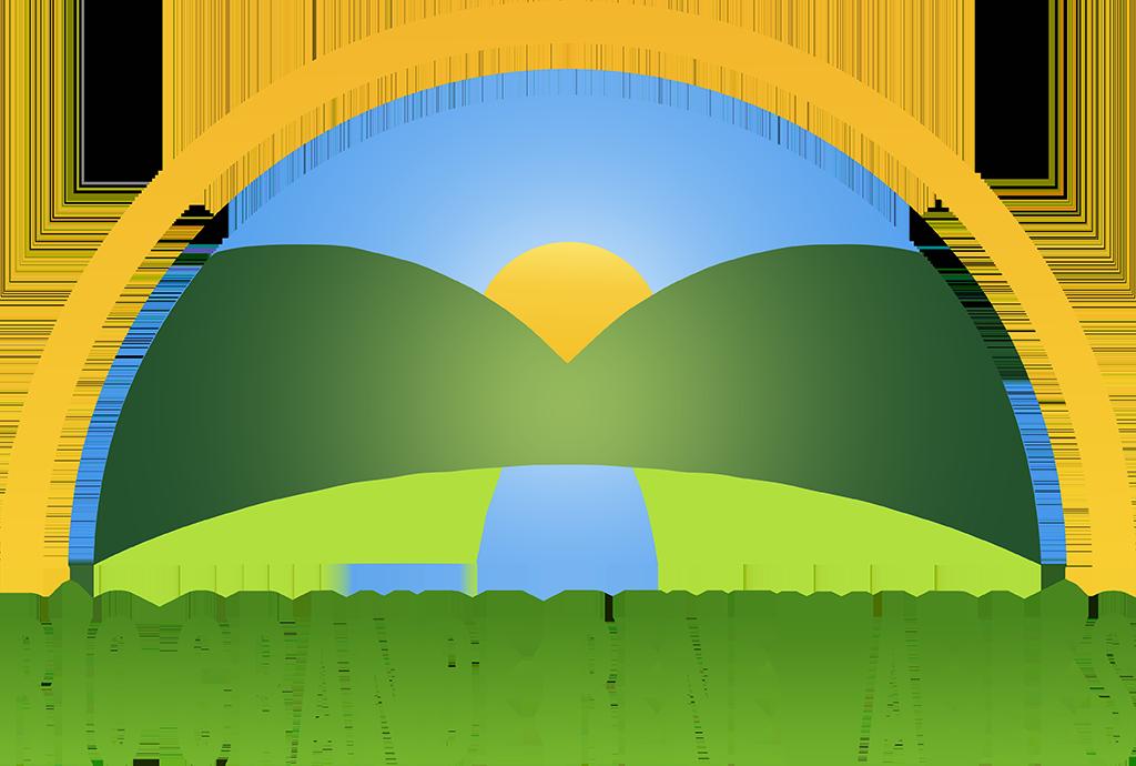 Rio Grande Renewables