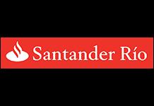 Santander Río