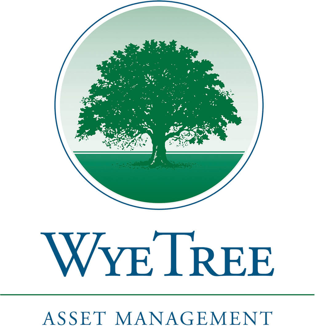 Wye Tree Asset Management