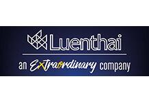 Luen Thai