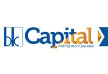 BK Capital