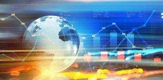 Global Trade Finance
