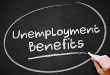 Blackboard Unemployment Benefits