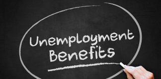 Blackboard Unemployment Benefits