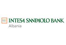 Intesa San Paolo Albania