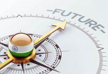 India Compass Future