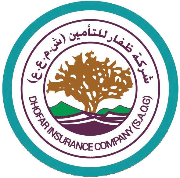 Dhofar Insurance