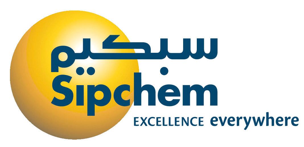 Saudi International Petrochemical Company