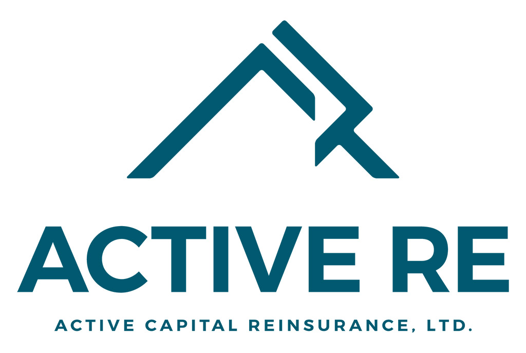 Active Capital Reinsurance Limited logo