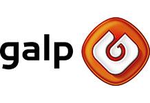 Galp Energia logo