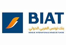 BIAT logo