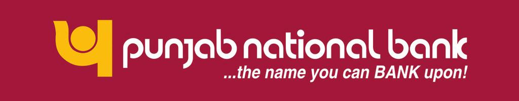 Punjab National Bank logo