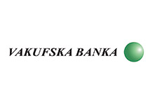 Vakufska Banka logo