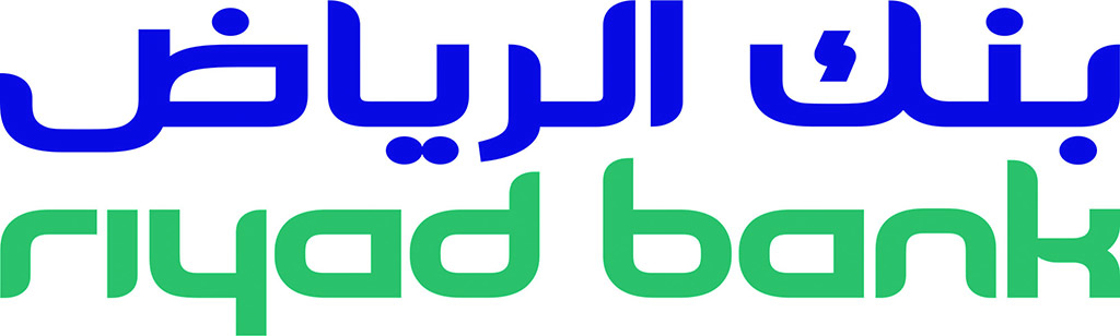 Riyad Bank logo