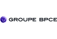 Groupe BPCE logo