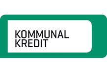 Kommunal Kredit Austria