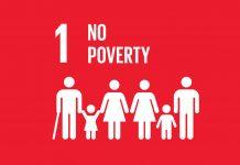 UN SDG 1