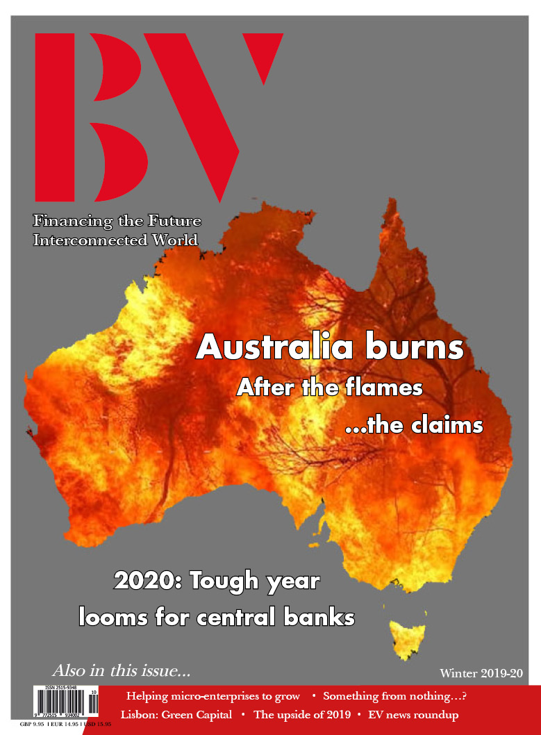 BV Winter 2019-20 Cover