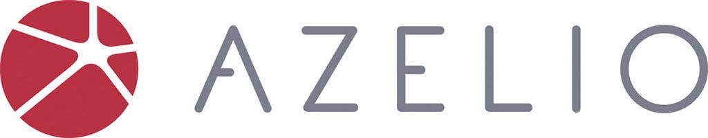 Azelio logo