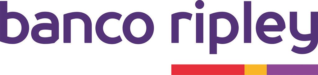 Banco Ripley logo