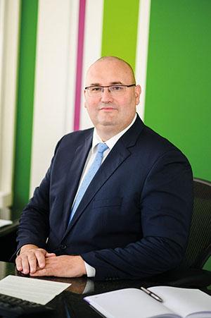 Denis Čivgin