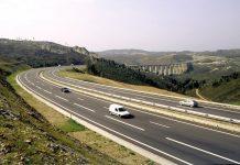 Autopista A23, Beira Interior