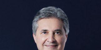 Peter Walichnowski
