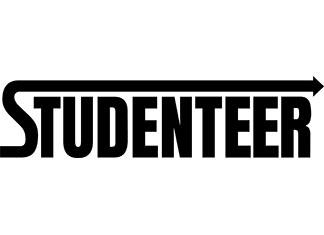 Studenteer logo