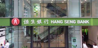 Hang Seng Bank