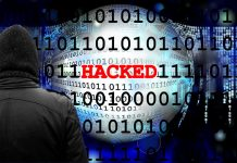 Cybercrime costing millions as hackers ramp-up attacks
