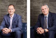 Brendan Holt Dunn, Stuart Holt Dunn, Holdun Family Office