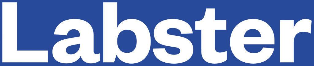 Labster logo